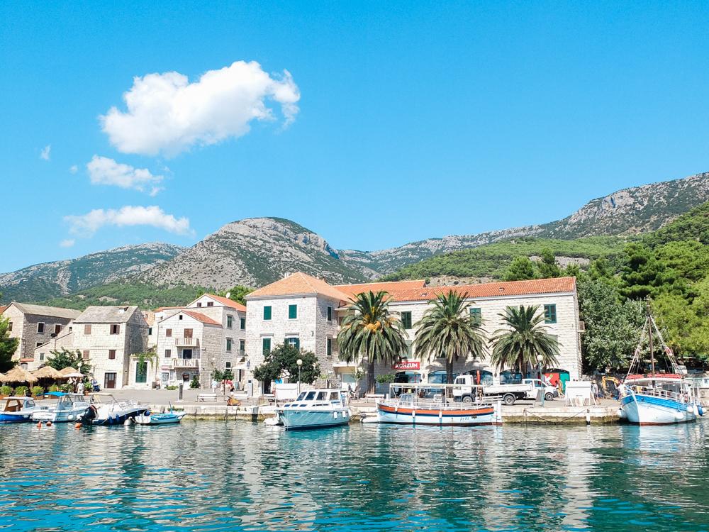 kroatien - 18.jpg