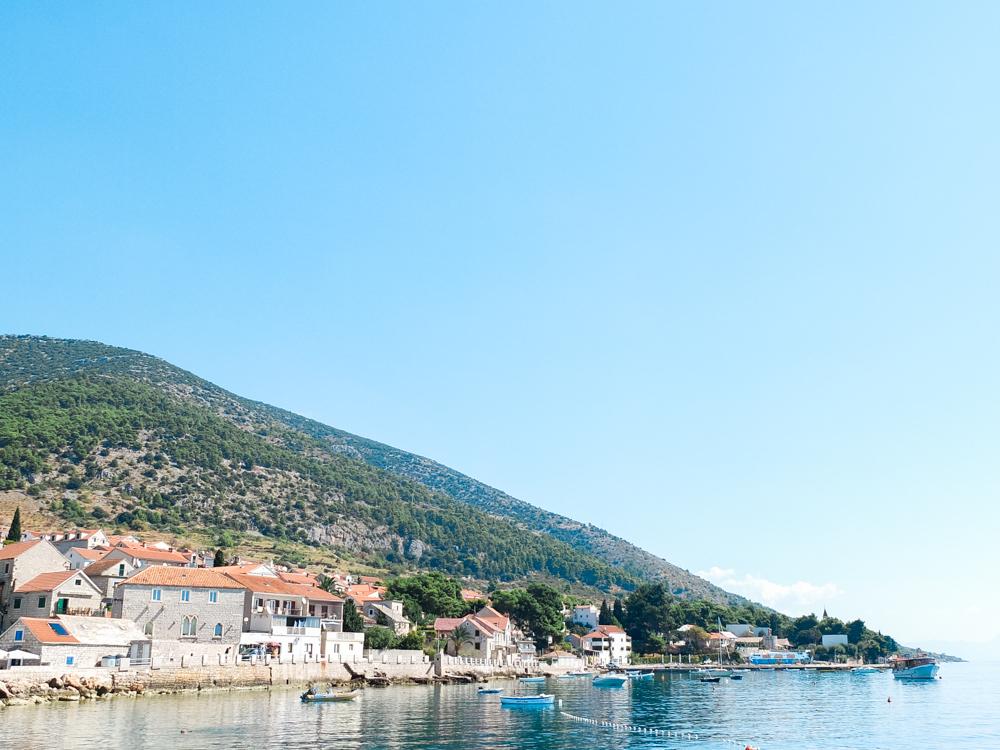 kroatien - 20.jpg