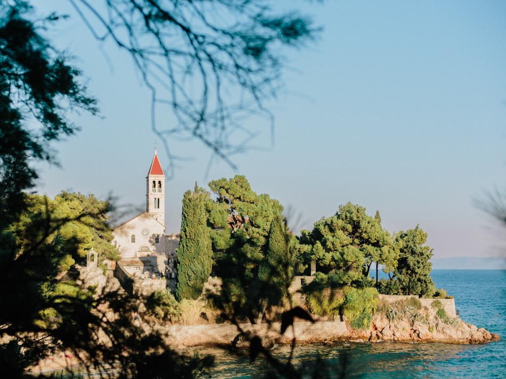 kroatien - 27.jpg