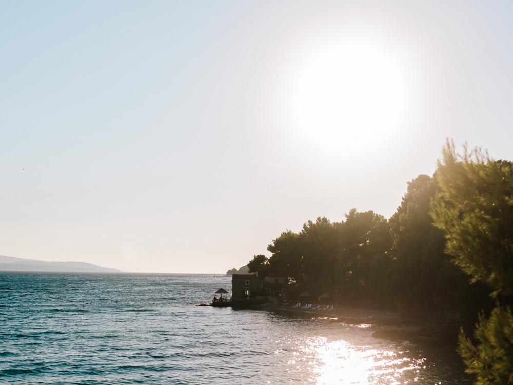 kroatien - 30.jpg