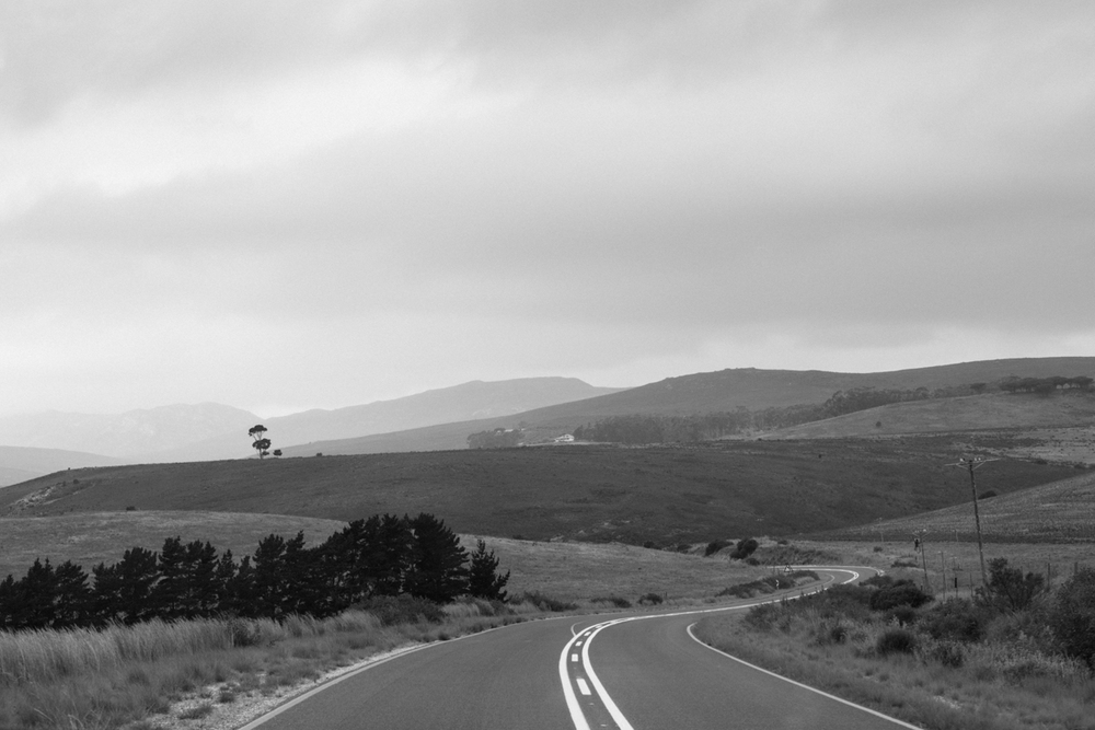 Road Trip South Africa (115 von 256).jpg