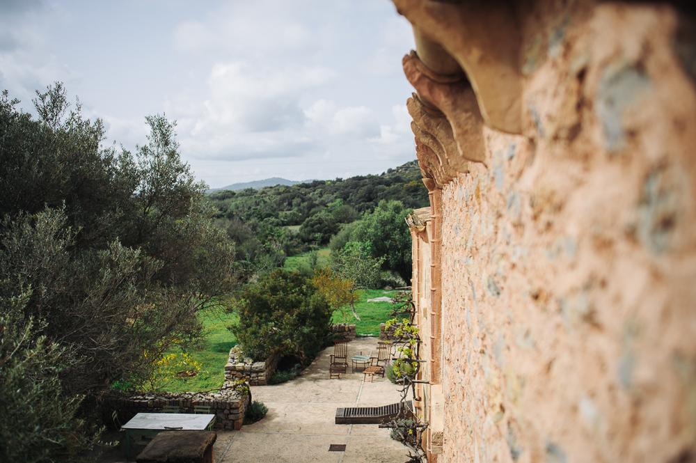 Mallorca Stefan Lederer wedding photographer-113.jpg