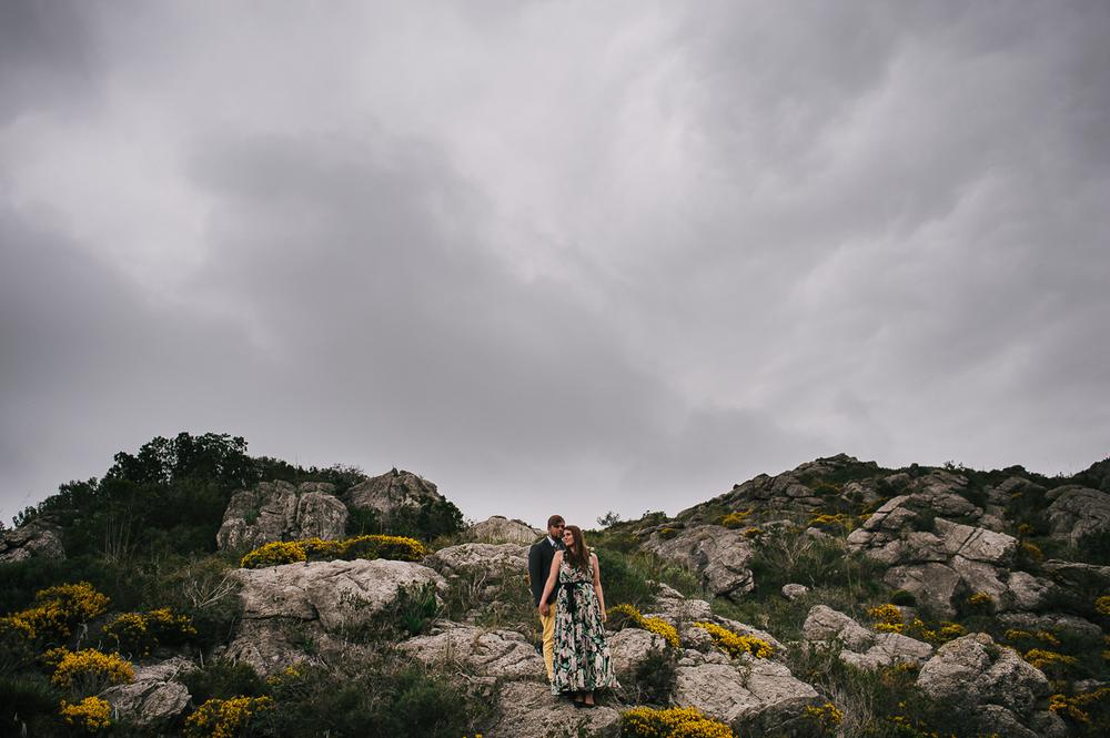 Mallorca Stefan Lederer wedding photographer-83.jpg