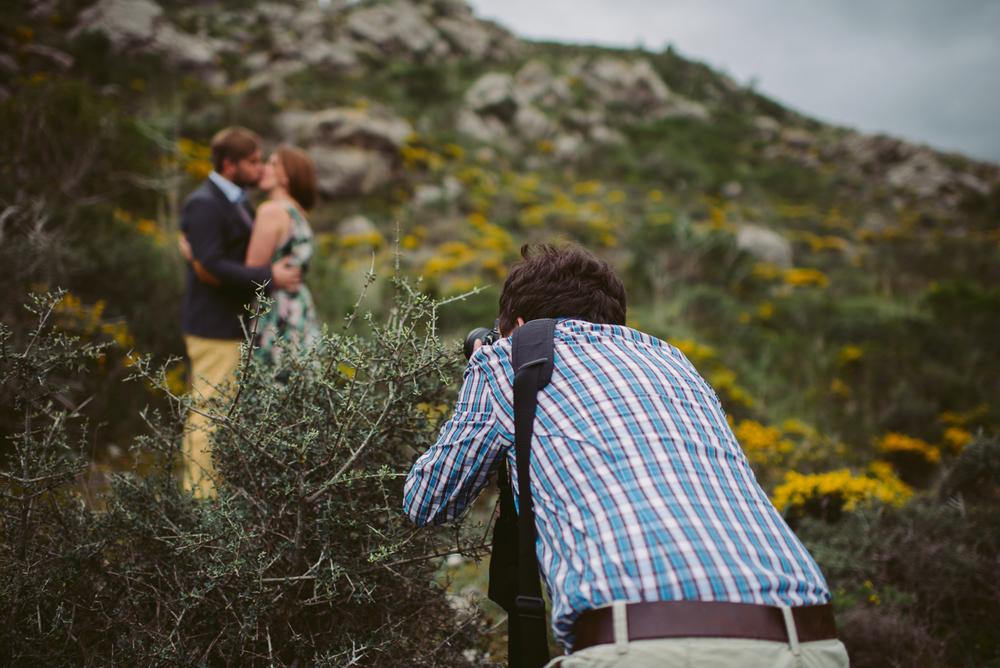 Mallorca Stefan Lederer wedding photographer-85.jpg