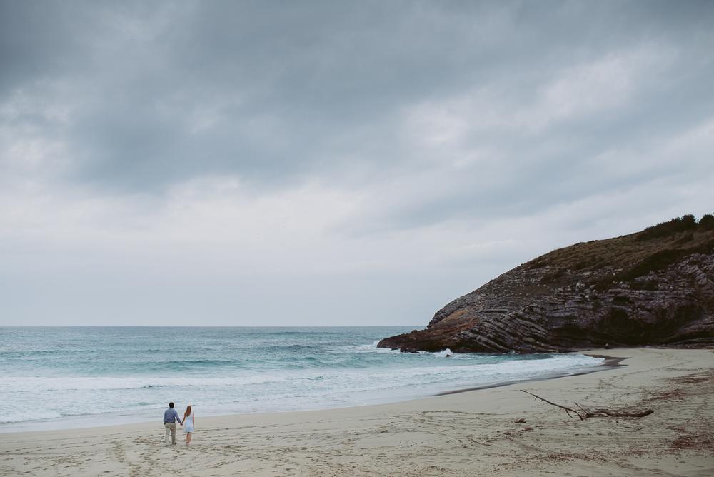 Mallorca Stefan Lederer wedding photographer-87.jpg