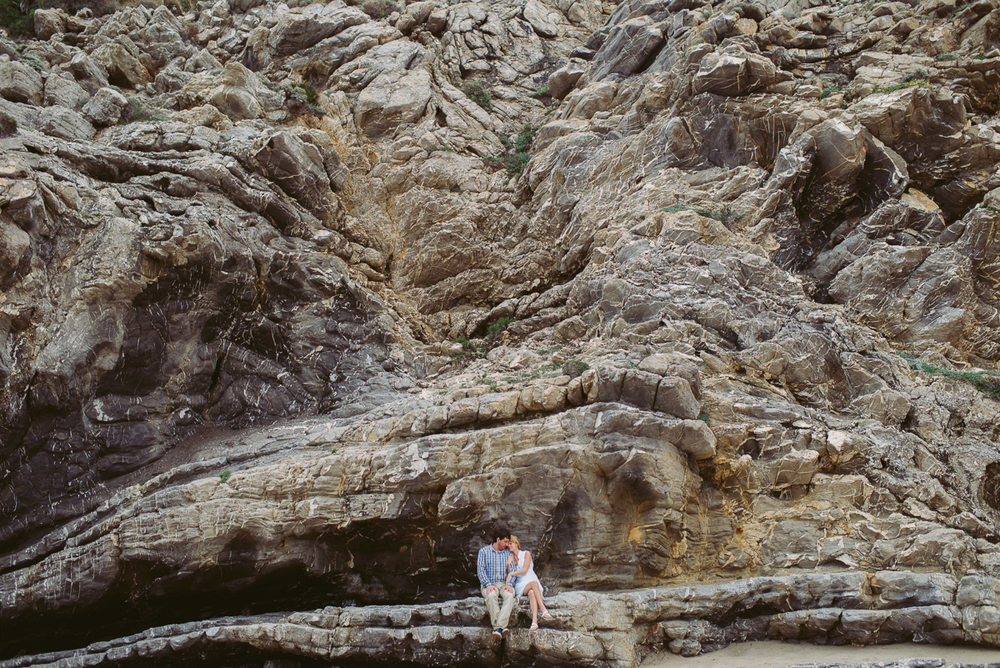 Mallorca Stefan Lederer wedding photographer-93.jpg