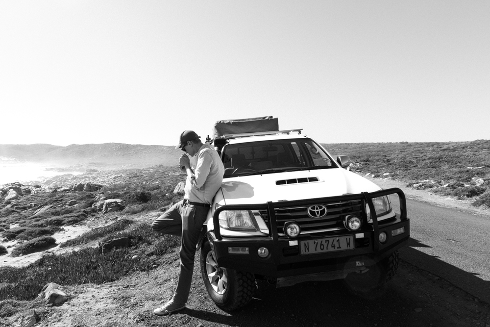Road Trip South Africa (60 von 256).jpg