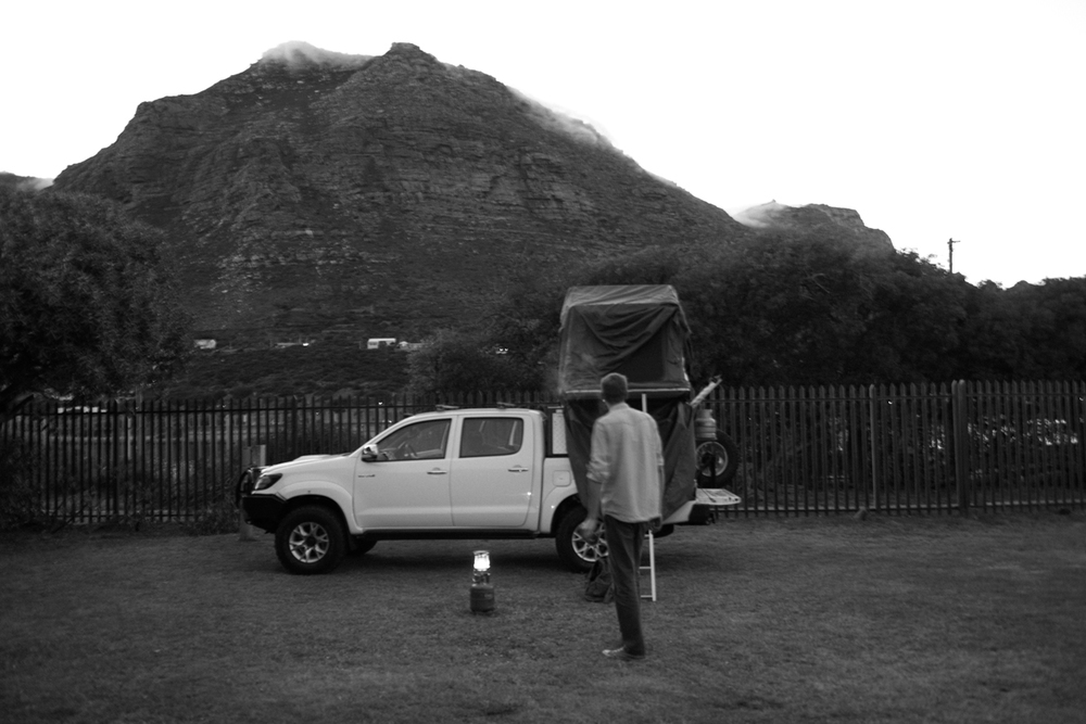 Road Trip South Africa (83 von 256).jpg