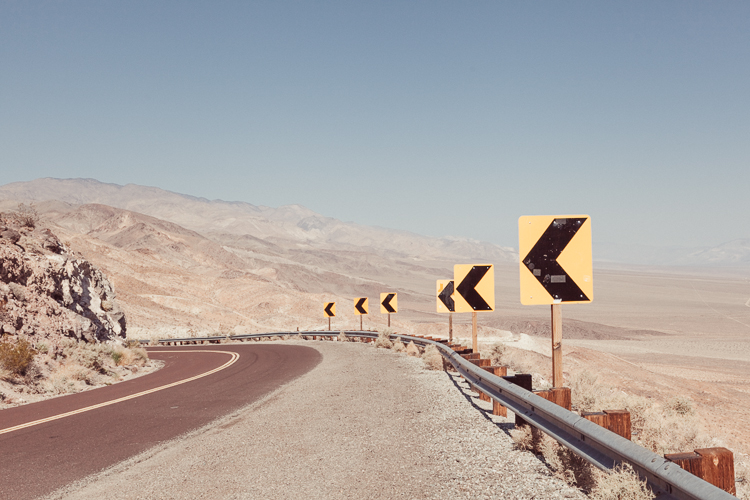 Fernwehosophy_Kalifornien+Nevada-044.jpg