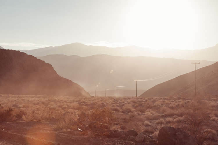 Fernwehosophy_Kalifornien+Nevada-059.jpg