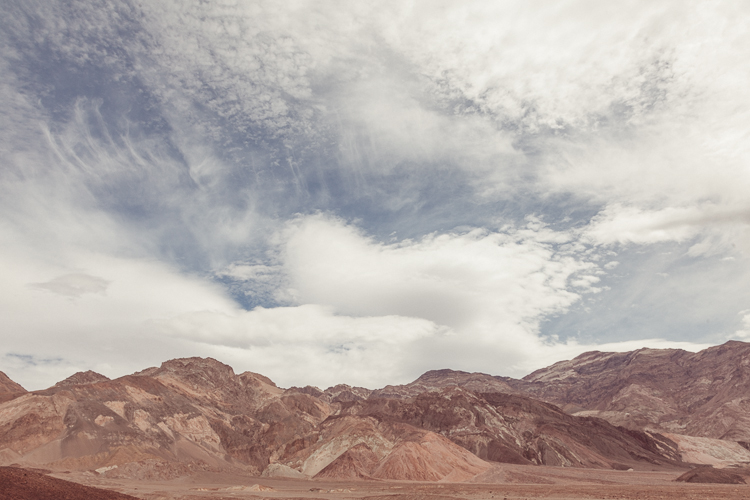 Fernwehosophy_Kalifornien+Nevada-067.jpg