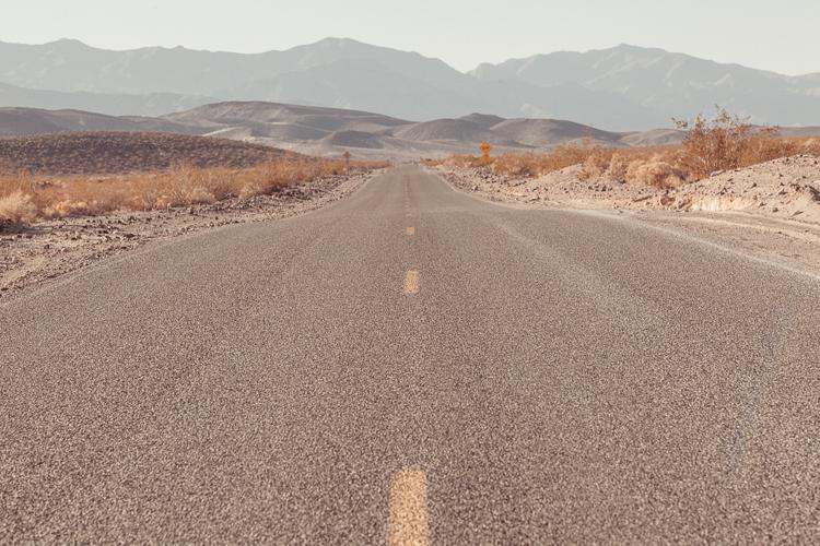 Fernwehosophy_Kalifornien+Nevada-073.jpg