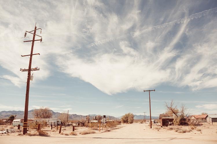 Fernwehosophy_Kalifornien+Nevada-091.jpg