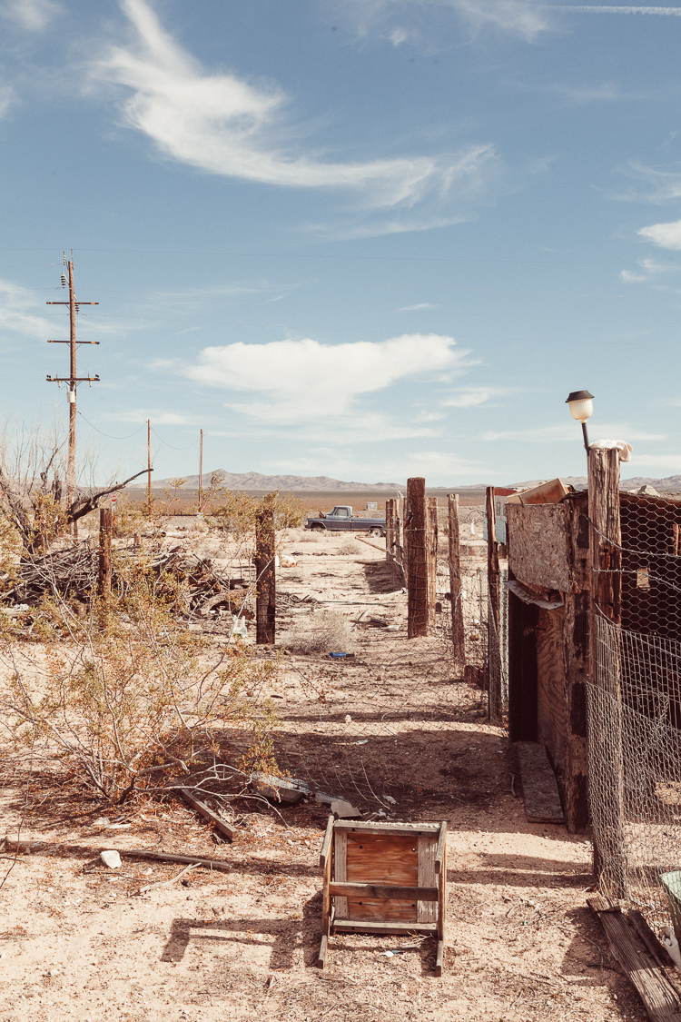 Fernwehosophy_Kalifornien+Nevada-092.jpg