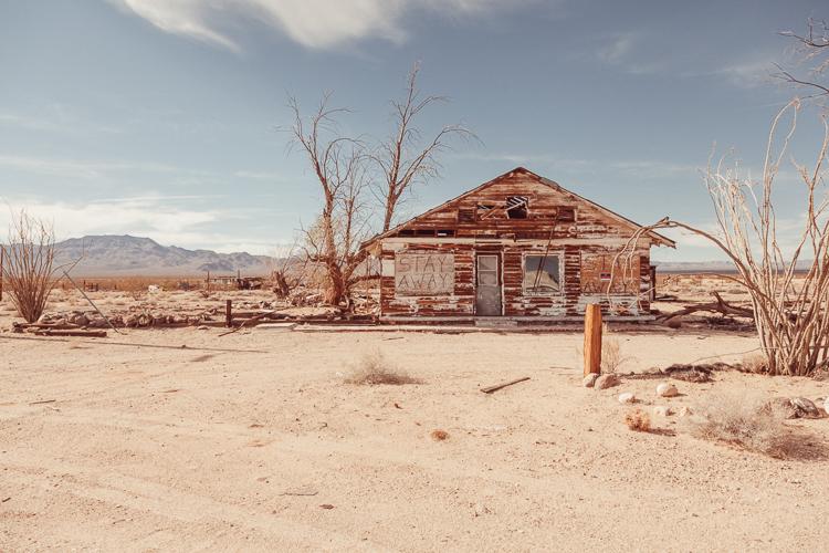Fernwehosophy_Kalifornien+Nevada-094.jpg