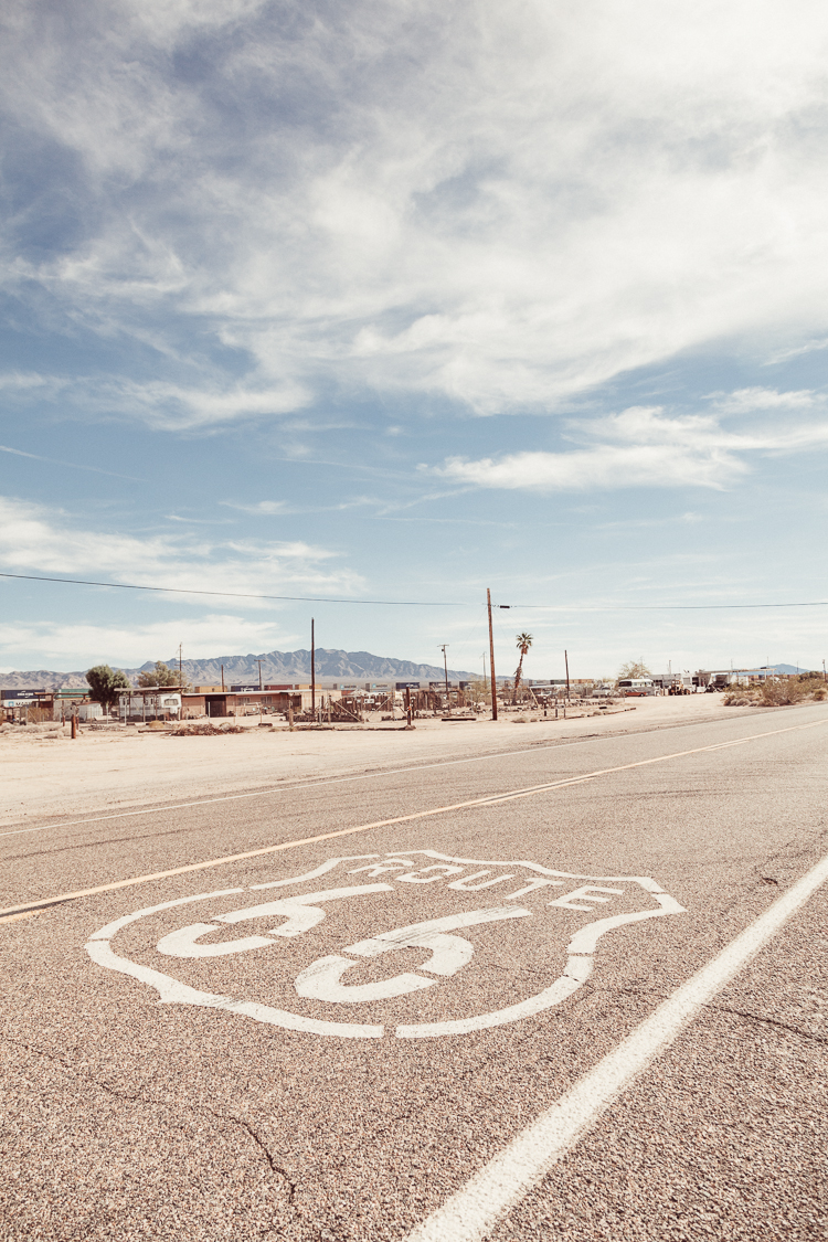 Fernwehosophy_Kalifornien+Nevada-093.jpg