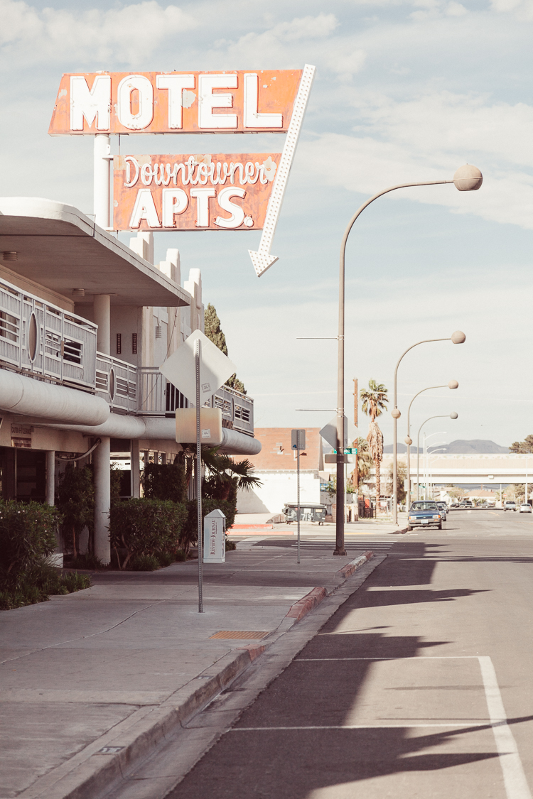 Fernwehosophy_Kalifornien+Nevada-100.jpg