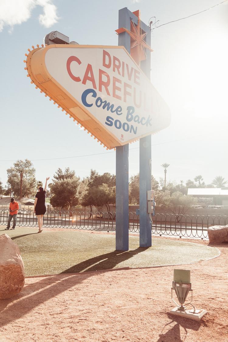 Fernwehosophy_Kalifornien+Nevada-103.jpg