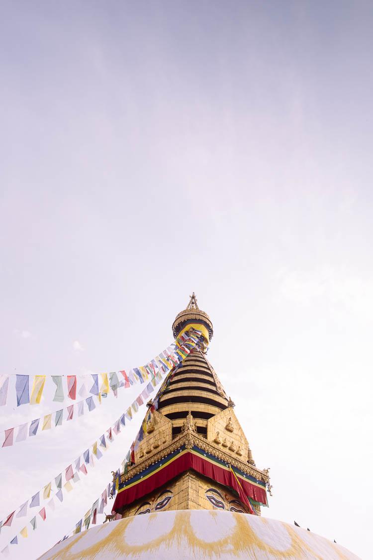 nepal_himalaya-1278.jpg
