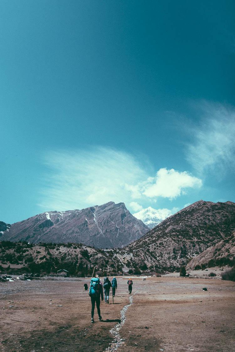 nepal_himalaya-1078.jpg