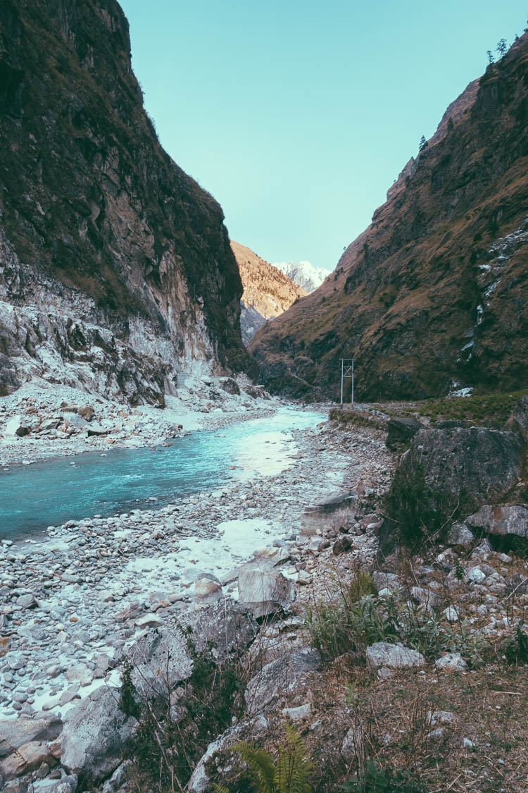 nepal_himalaya-0731.jpg