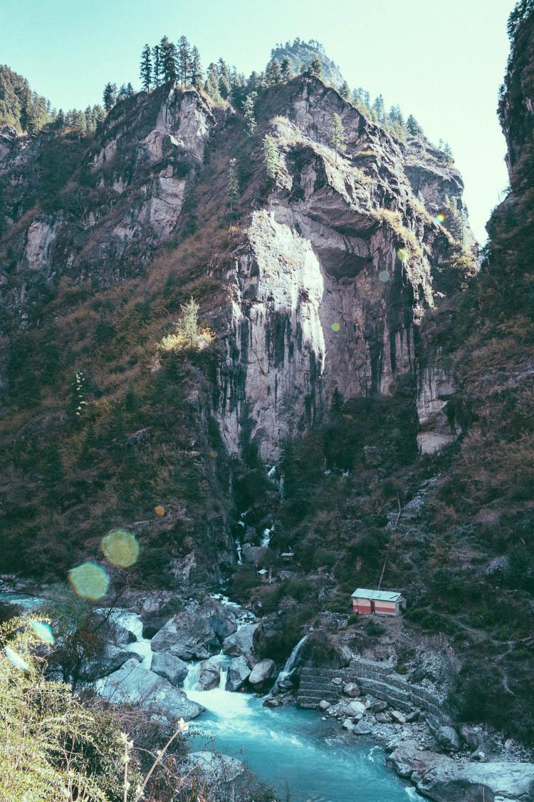nepal_himalaya-0786.jpg