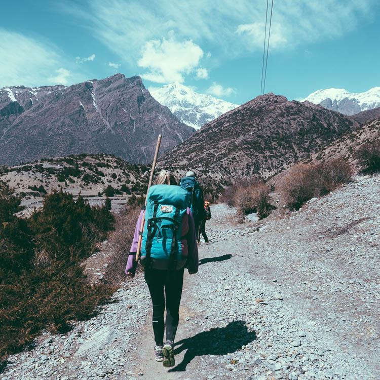 nepal_himalaya-1071.jpg