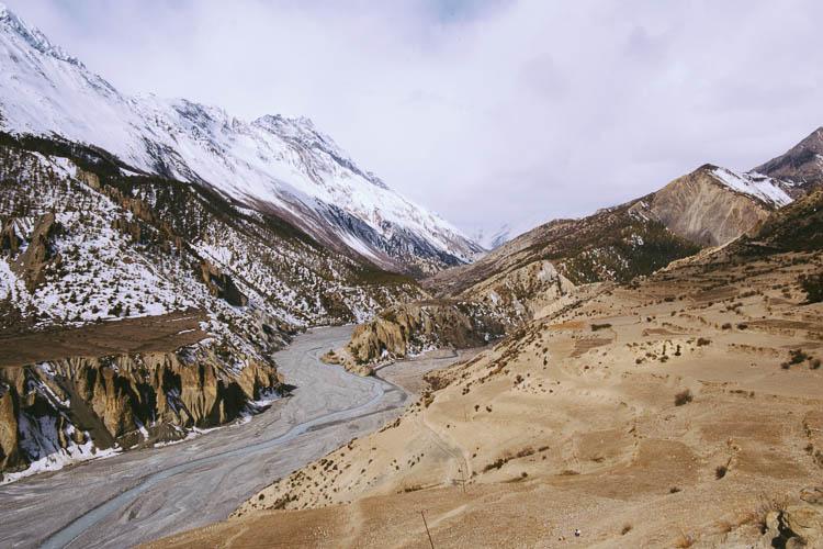 nepal_himalaya-1111.jpg