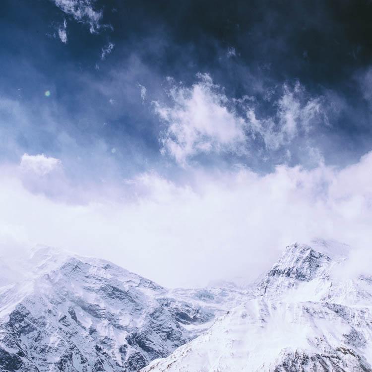nepal_himalaya-1121-2.jpg