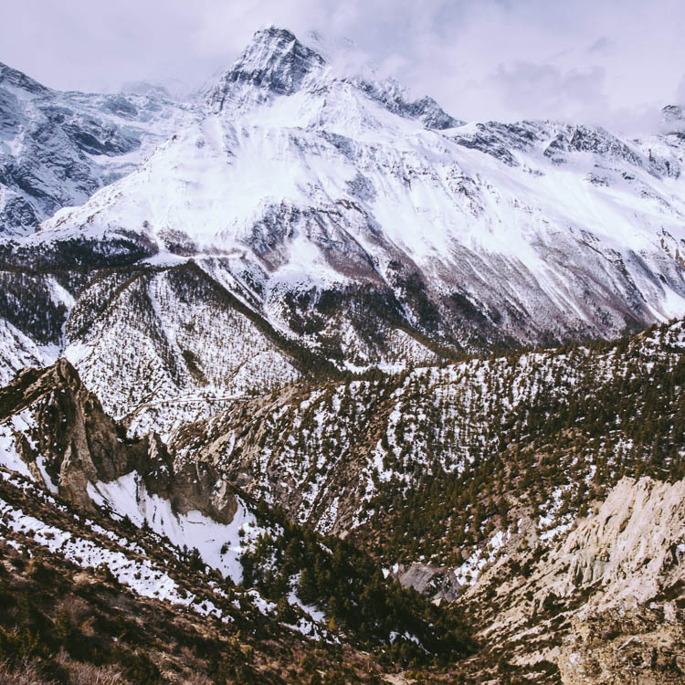 nepal_himalaya-1120.jpg