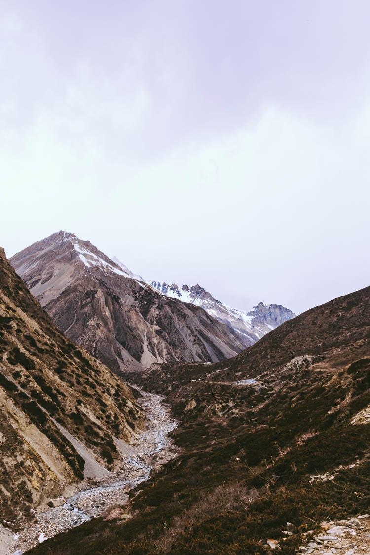 nepal_himalaya-1164.jpg