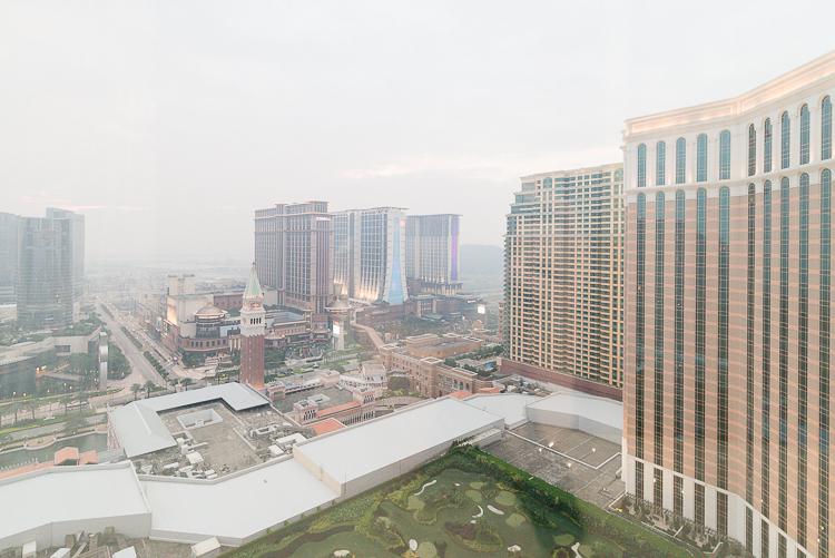 Macau-2.jpg