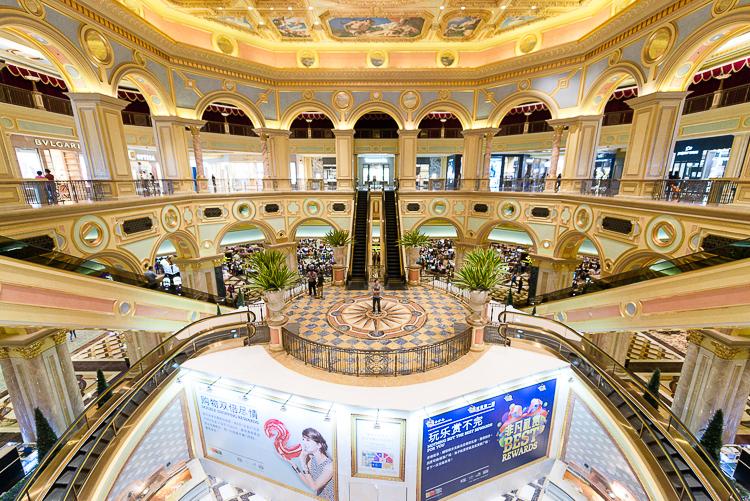 Macau-3.jpg