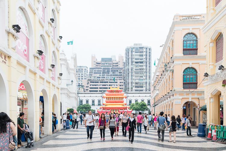 Macau-9.jpg
