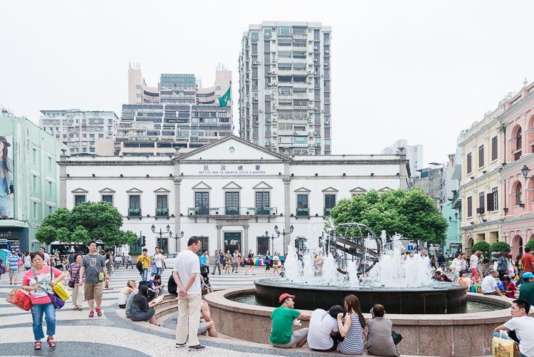 Macau-10.jpg