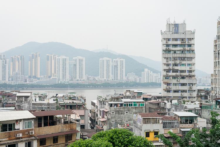 Macau-22.jpg