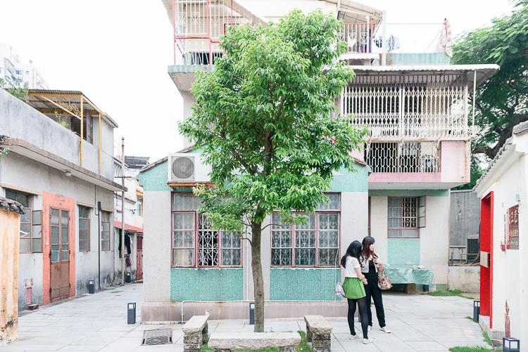 Macau-25.jpg