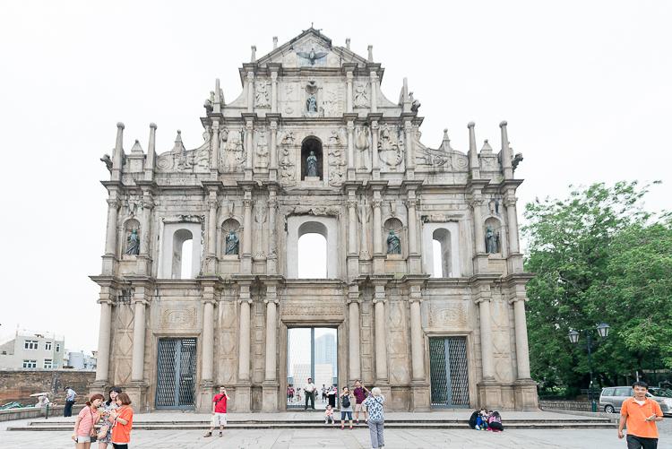 Macau-26.jpg