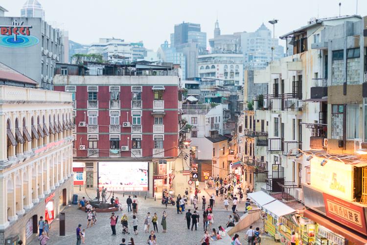 Macau-28.jpg