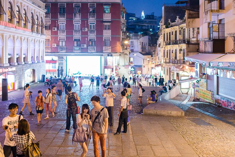 Macau-32.jpg