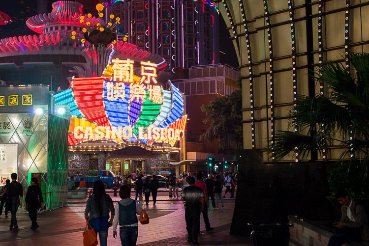 Macau-33.jpg