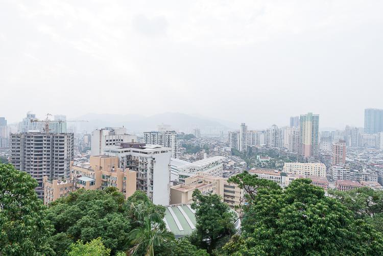 Macau-39.jpg