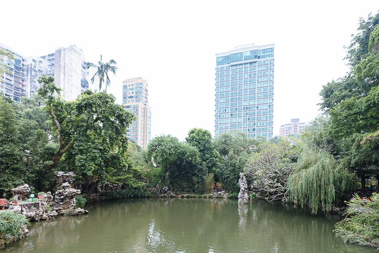 Macau-46.jpg