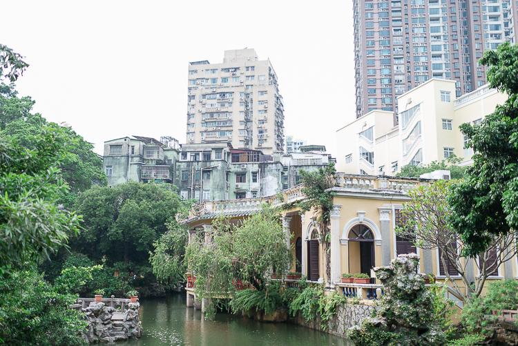 Macau-49.jpg