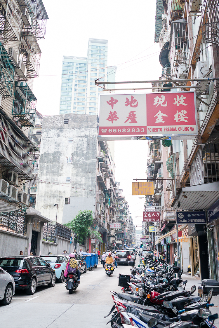 Macau-50.jpg