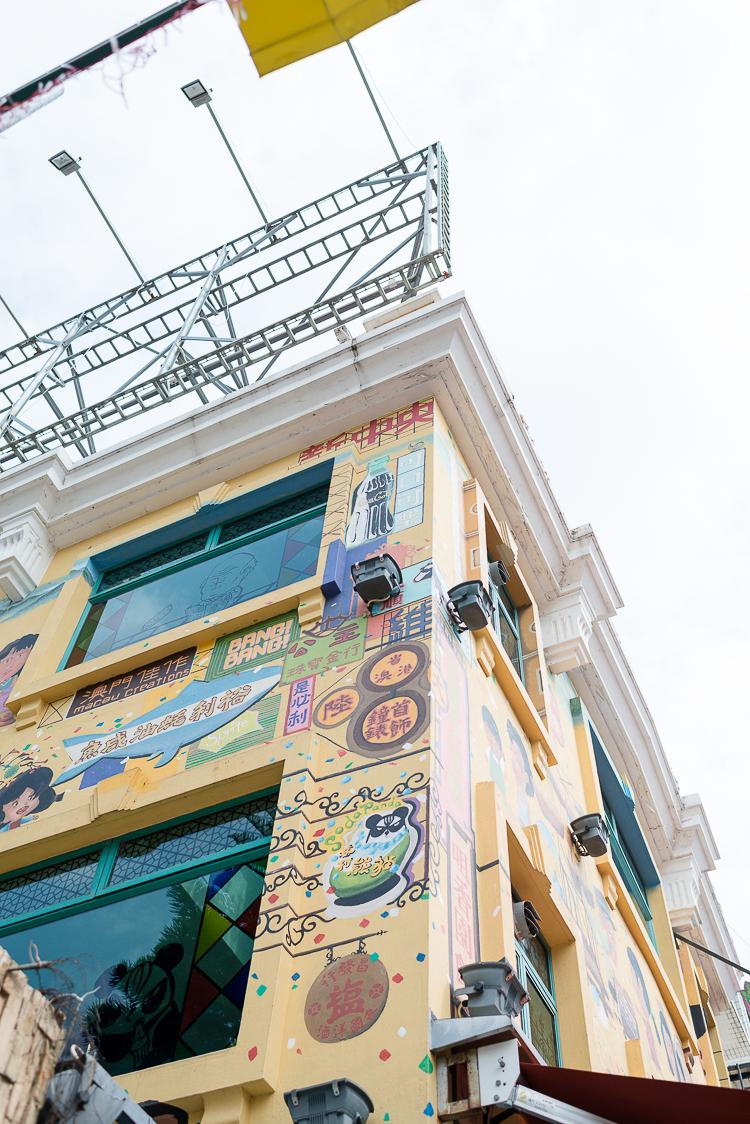 Macau-56.jpg
