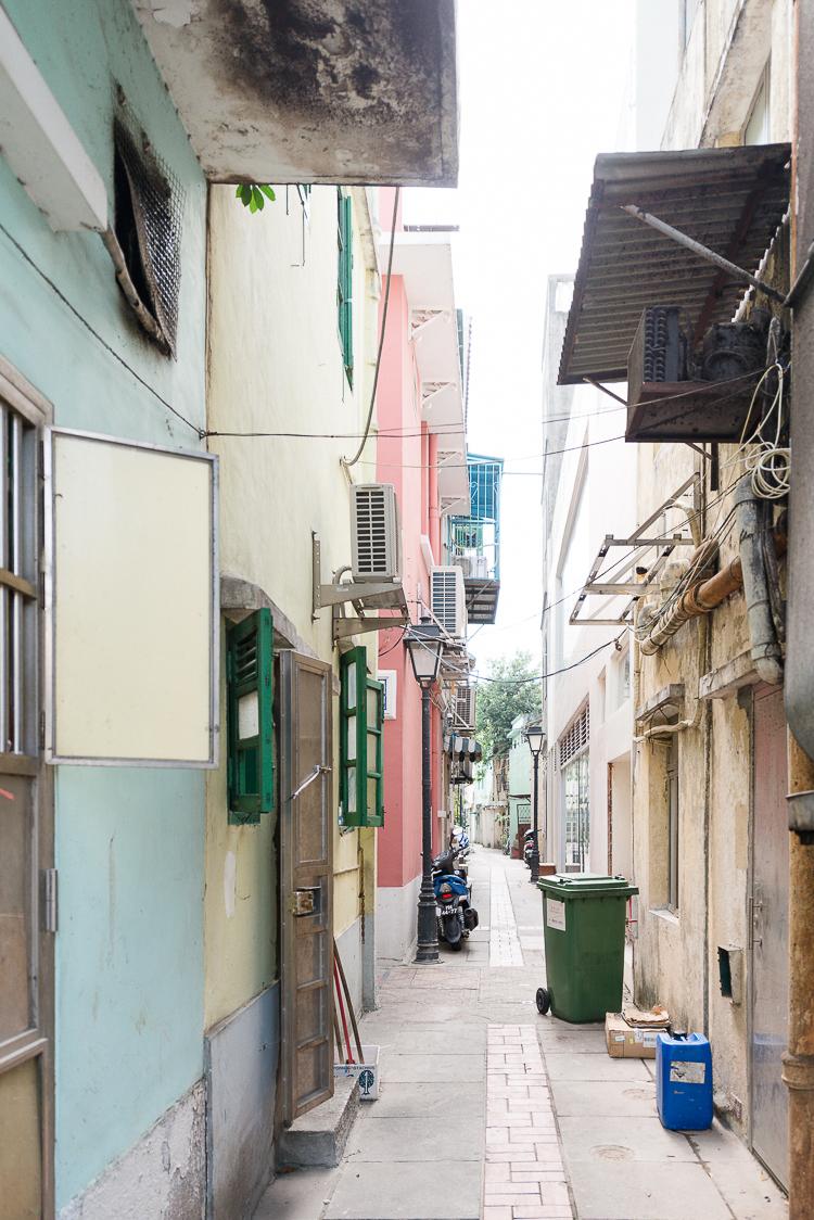 Macau-58.jpg