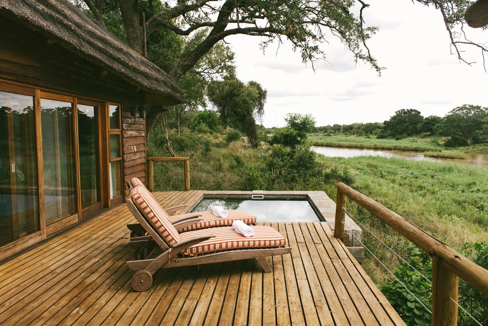 Lion Sands Kruger Park Fernwehosophy Elisaveta Schadrin-Esse (27).jpg