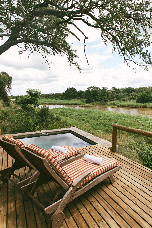 Lion Sands Kruger Park Fernwehosophy Elisaveta Schadrin-Esse (28).jpg