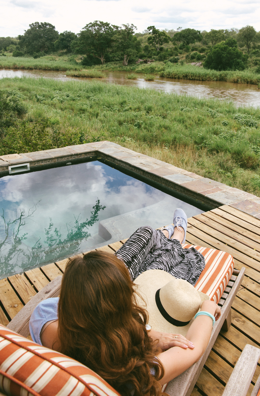 Lion Sands Kruger Park Fernwehosophy Elisaveta Schadrin-Esse (32) copy.jpg